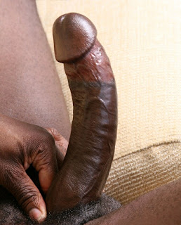 African American Penis Pictures 22