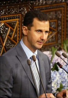 http://bp1.blogger.com/_WMpSC7nK3os/RyQV3338YpI/AAAAAAAAA8k/Xeq3prS4pBg/s320/Assad.jpg