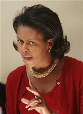 Obama manar till handling