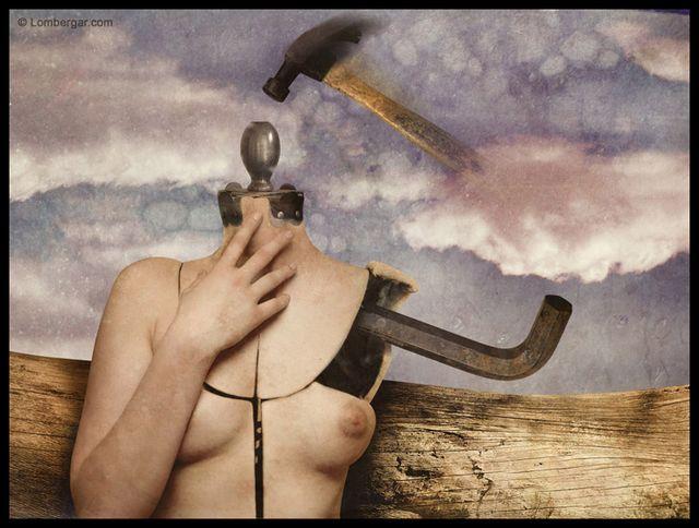 mi  vida ,  lucerito sin vela   , mi sangre de  la  herida ,charquito de  agua  turbia...