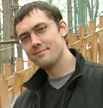 Andriy Redko
