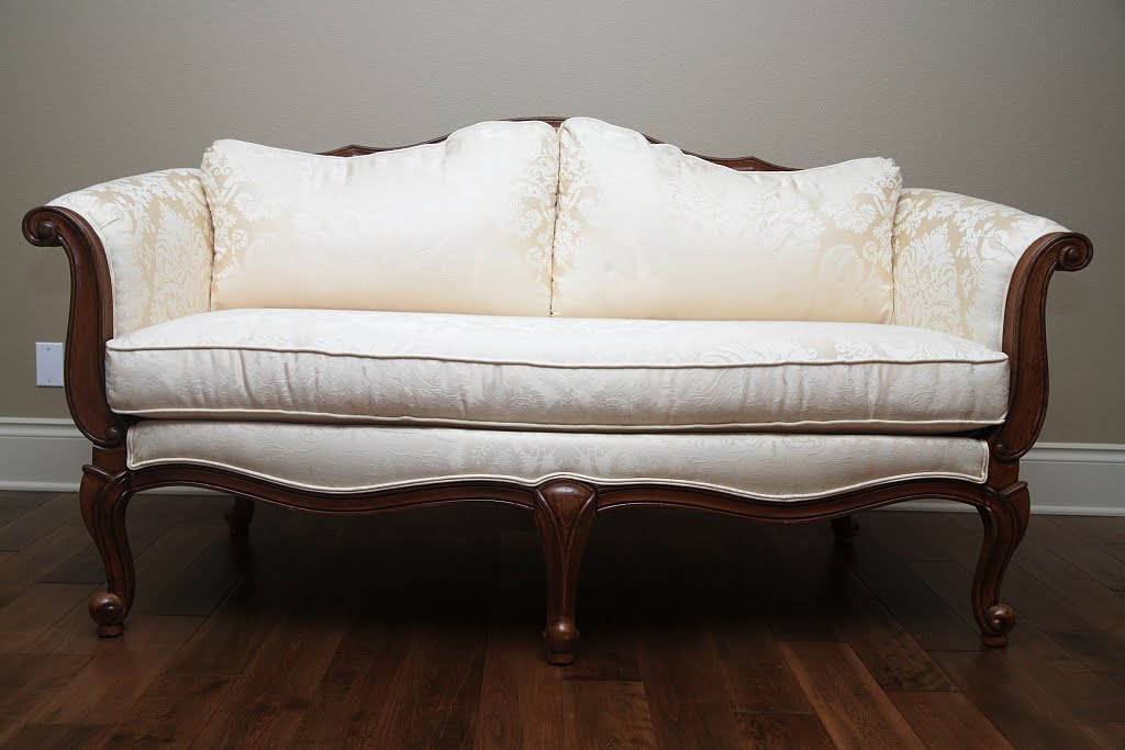 Furniture For Sale Evette Settee