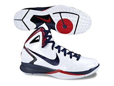 size 40 69ed6 59ad8 Nike Zoom Kobe V x Hyperize - 2010