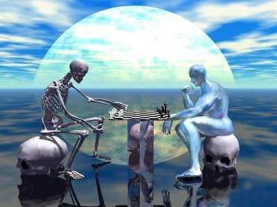 Imagen de ciencia ficción