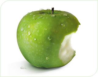 Pour être en bonne santé, faut-il manger des pommes ?