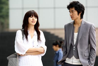 personal taste 201004 Korean Mens Fashion