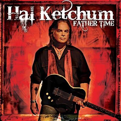 14++ Hal Ketchum The Hits