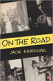 Remembering Jack Kerouac
