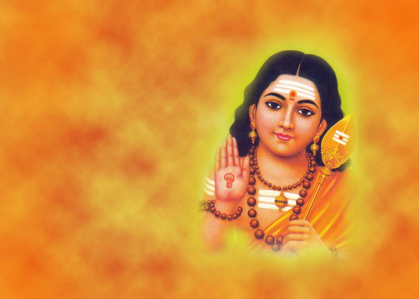 Hanuman Animated Wallpaper All New Pix1 Wallpaper God Murugan