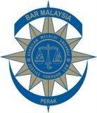 Perak Bar Blog