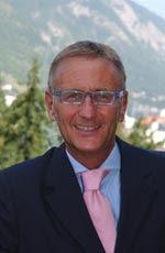 Visitez le site d'André Vallini et n'hésitez pas à lui laisser un message!