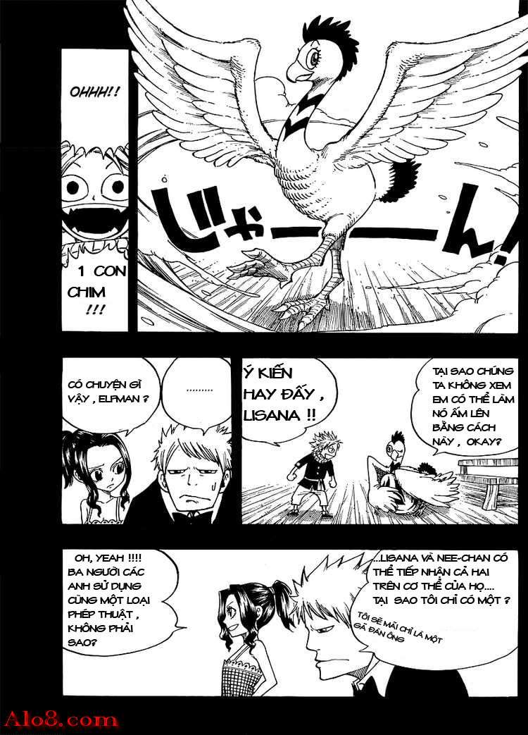 Fairy Tail Chap 55-5
