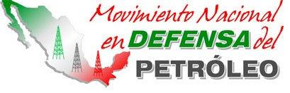 Movimiento Nacional