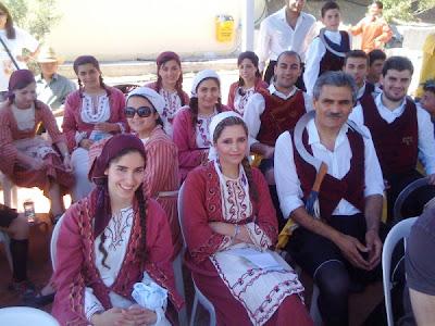Risultati immagini per maronites in cyprus