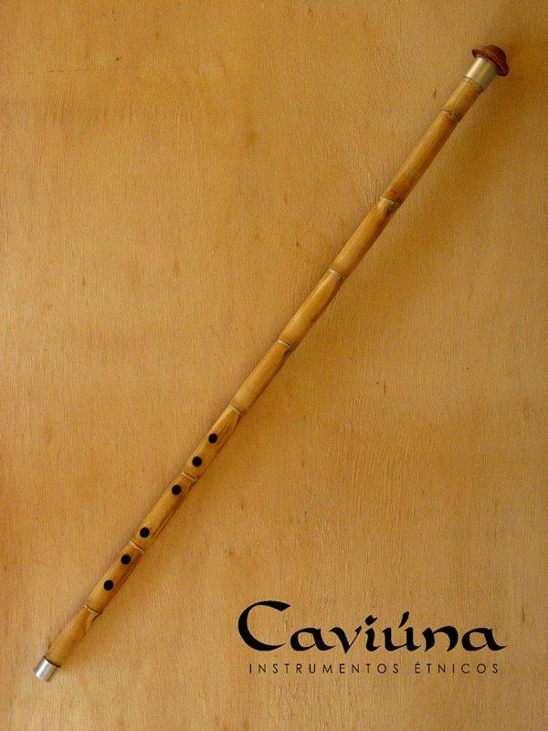 [Turknish+nay+-+Caviúna+instrumentos+Étnicos.jpg]