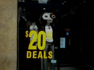 $20 Deals