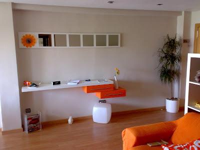 Compra venta muebles valencia cheap compra y venta de for Recogida muebles valencia