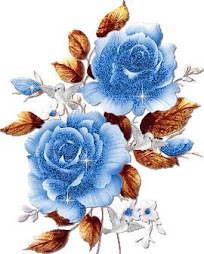 Non ci sono rose senza spine