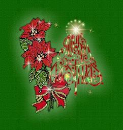 Buon Natale a tutti!!!!!