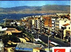 EŞREFPAŞA CADDE (1978)