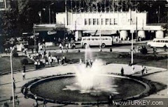 FUAR (1960