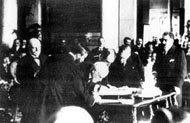 089s ΤΑ ΙΟΥΛΙΑΝΑ ΤΟΥ 1920 ΚΑΙ Η ΔΟΛΟΦΟΝΙΑ ΤΟΥ ΙΩΝΟΣ ΔΡΑΓΟΥΜΗ