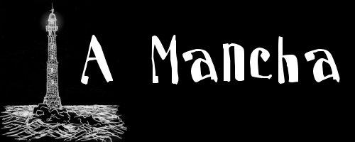 [a_mancha.jpg]