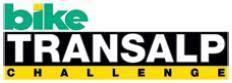 Transalp Challenge Logo