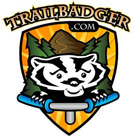 TrailBadger - Mountain Bike Trails in Northern Ireland
