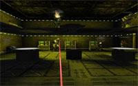 لعبة AlienXcape v1.0 كاملة للتحميل