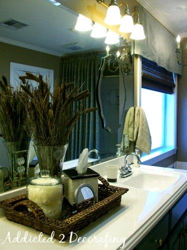 Gwen S Master Bathroom