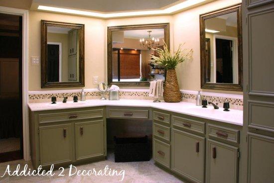 Effecient Kitchen Sink