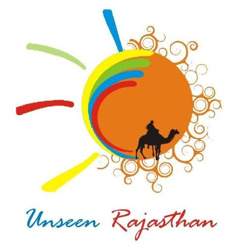 Unseen Rajasthan - India