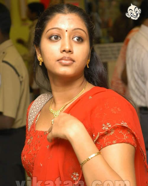 Gopika nudes (84 photos), cleavage Paparazzi, Twitter, braless 2019
