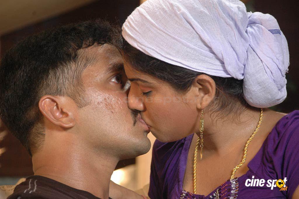 Sexy tamil movie