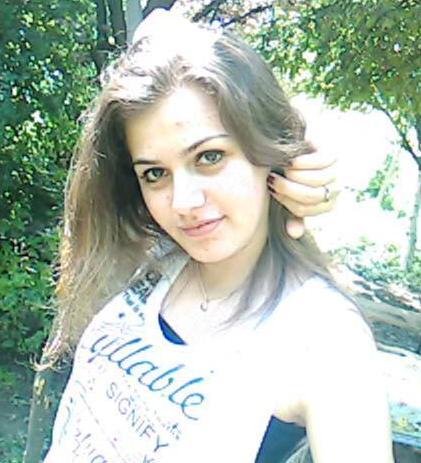 conocer chica rumana