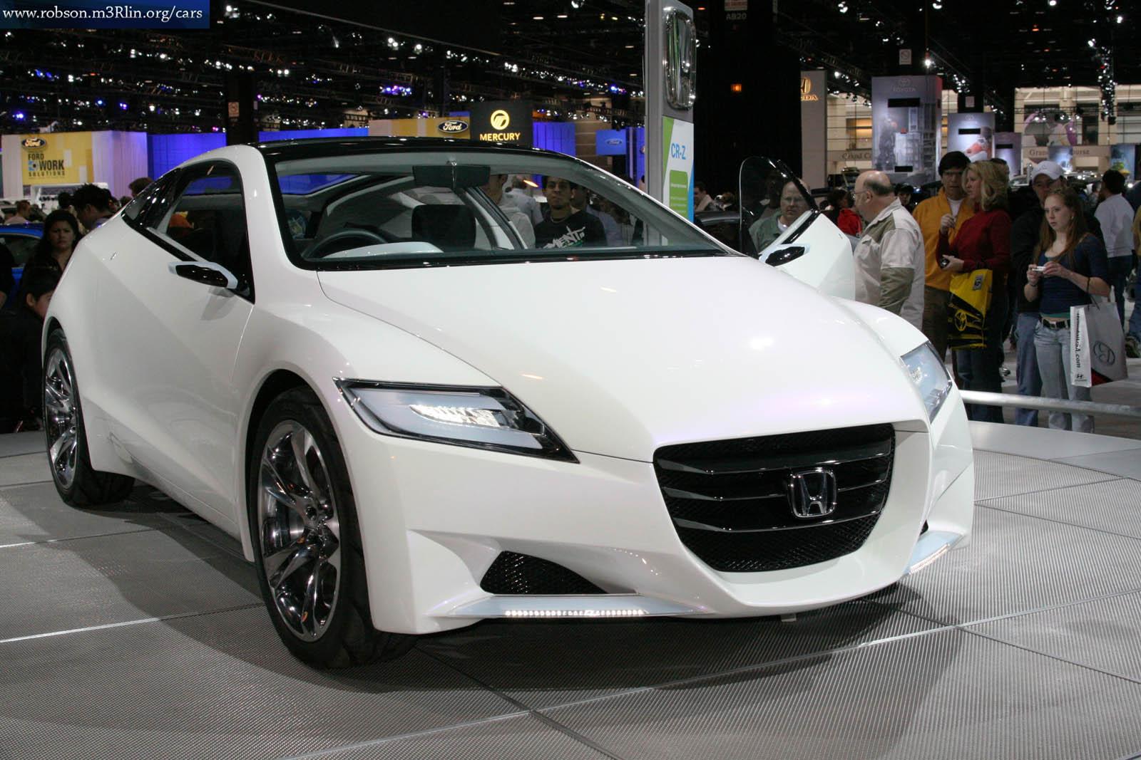 Honda Hybrid Electric Cars | Car Under 500 Dollars