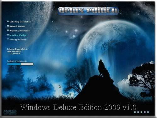 windows deluxe edition 2010 v2.0 multi bootable iso baran