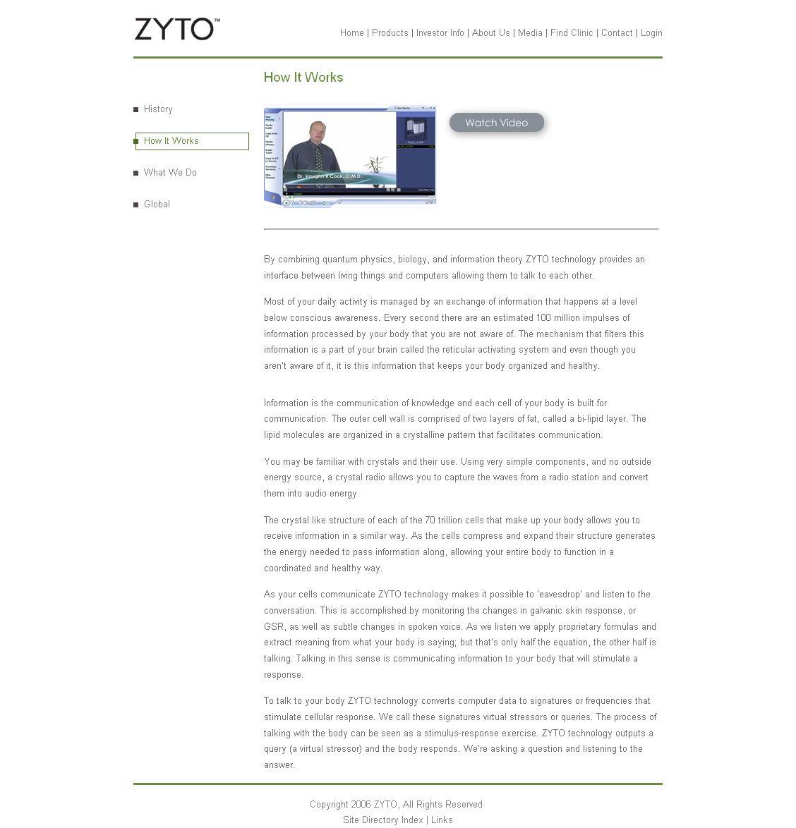 [zyto_about_screen_shot.jpg]