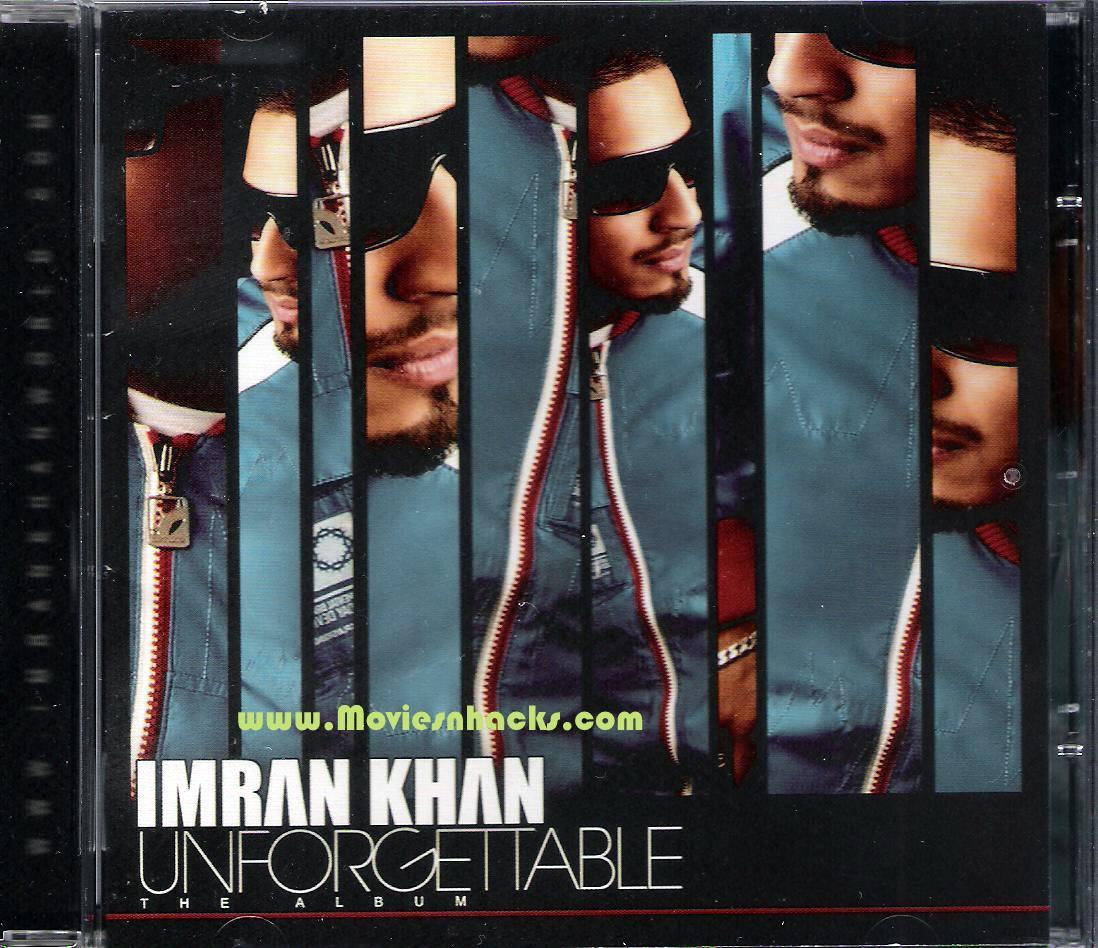 Download Lagu Imran Khan Satisfya: Mediafire Links , Movies, Games, Softwares, Music, Tv
