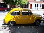 Encore une... Fiat!