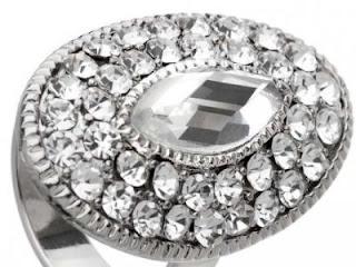 Christina y Athina Onassis - Página 2 Diamond