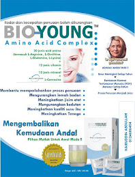 BIO-YOUNG PLUS