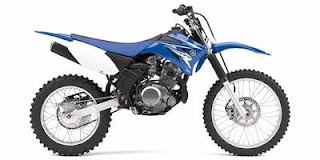 What Dirt Bike To Buy For My Kid? – Motocross Hideout