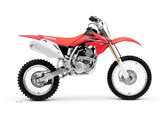 Pleasant What Dirt Bike To Buy For My Kid Motocross Hideout Inzonedesignstudio Interior Chair Design Inzonedesignstudiocom