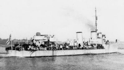 HMS Sardonyx (H-26)