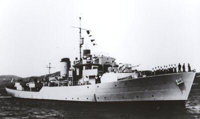 HMS Arabis (K-73)