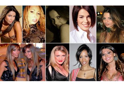 clinton girls xxx in masjed soleyman