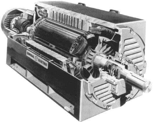 And Articels Engineering Search Engine Chapter 1 Power Transformers