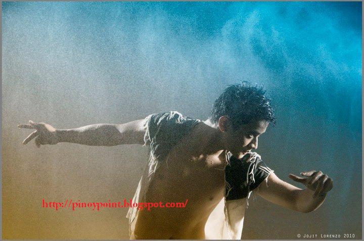 Eddie murphy nude Nude Photos